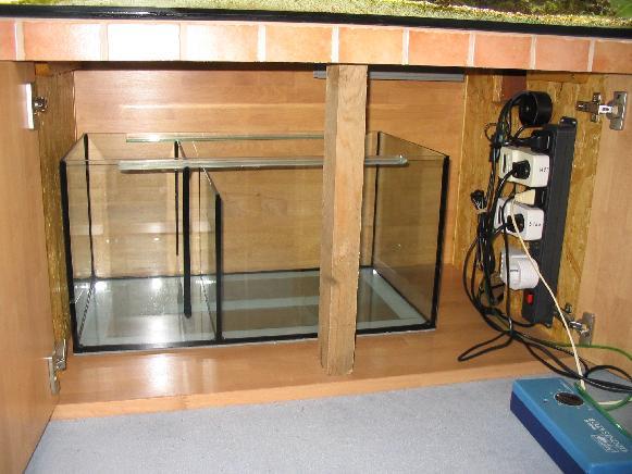rrsystems computer. Black Bedroom Furniture Sets. Home Design Ideas